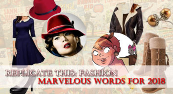 replicate this fashion marvelous words for 2018