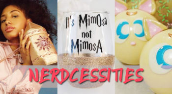 nerdcessities singles awareness gift guide