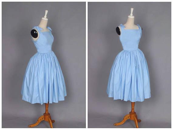 Vintage Inspired Disney Cinderella