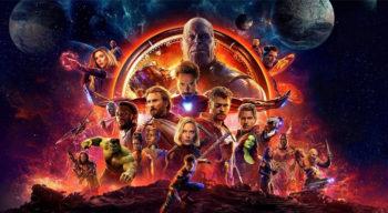 infinity wars avengers nerdyviews