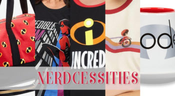 nerdcessities incredibles 2