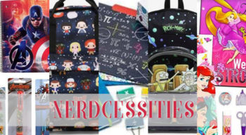 nerdcessities nerdy school supplies
