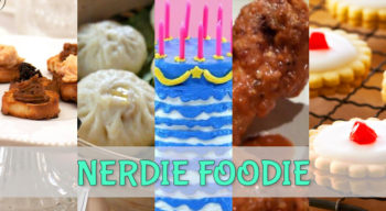 nerdie foodie dreams come true finale