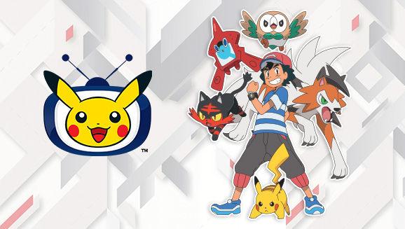 Celebrate Pokemon Day