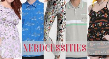 nerdcessities studio ghibli fashion