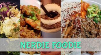 nerdie foodie anaheim disney disneyfied d23