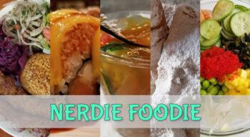 nerdie foodie the big easy new orleans 2019