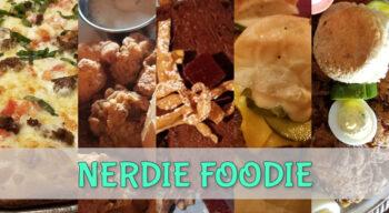 nerdie foodie tour de new orleans
