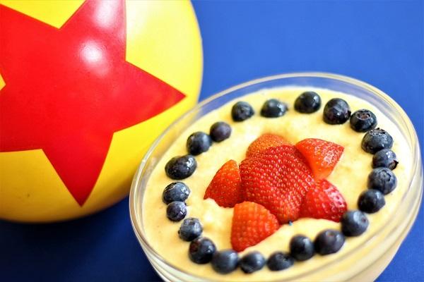 nerdie foodie adventure smoothie bowls