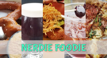 nerdie foodie cheers to austin texas