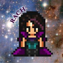 Rach's Posts